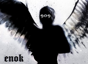enok-fondo-copia