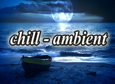 royalty free music ambient