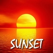 Sunset - Lord 909