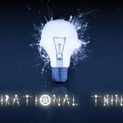 inspirational thinking